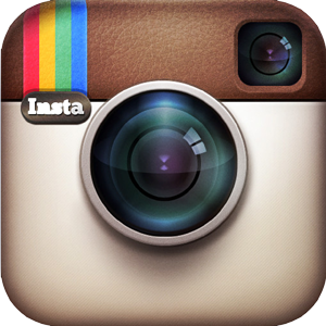 instagram-icon2